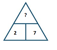 triangle5.png
