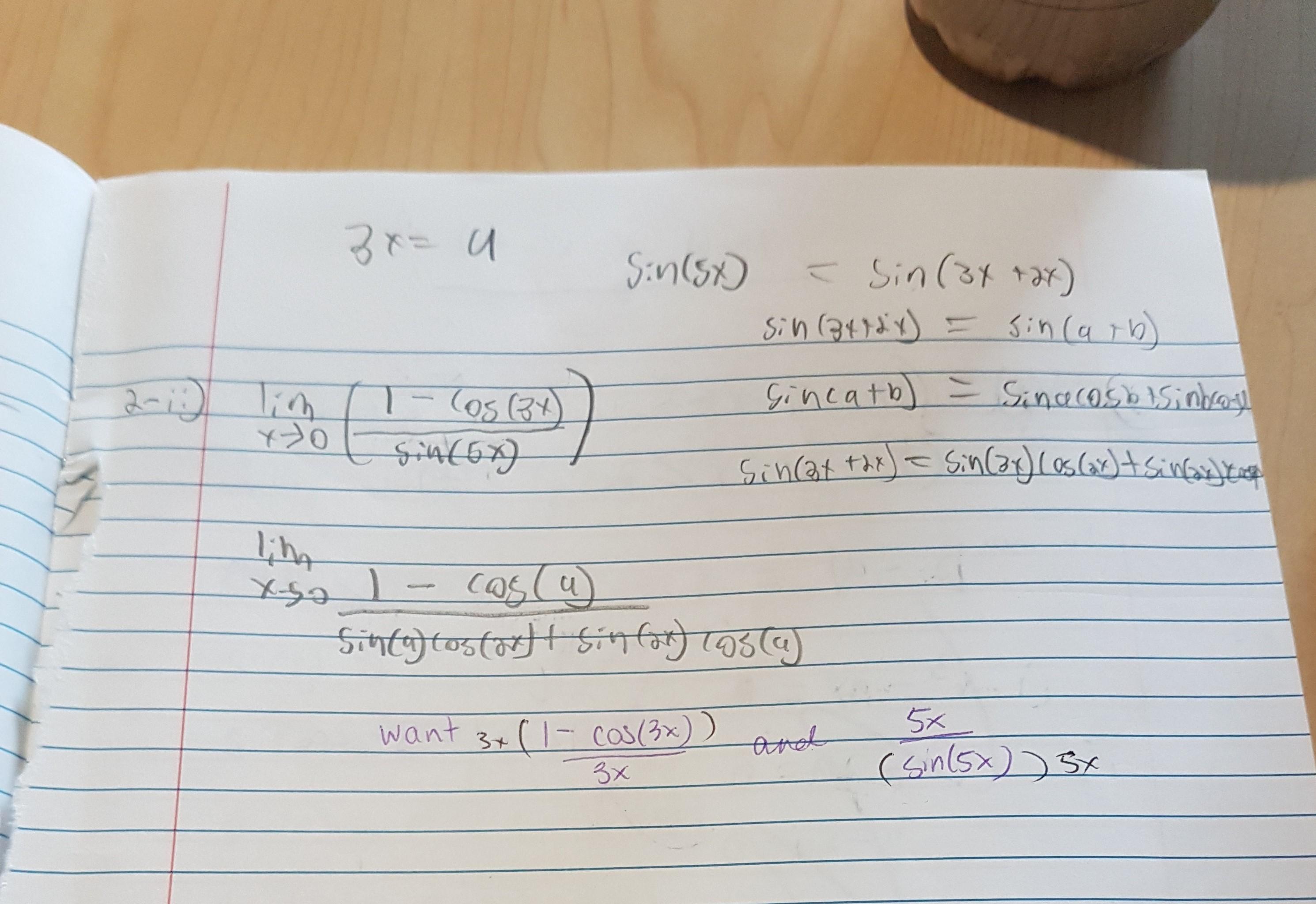 Q2 part 2